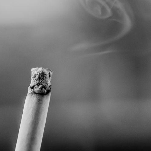 Afbeelding van Tabakshandel klaagt over hoge accijnzen