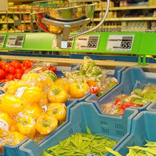 Afbeelding van CBL rekent op verdere omzetgroei supermarkten