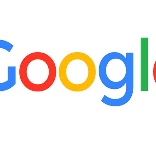 Afbeelding van Google verbetert privacy voor producten