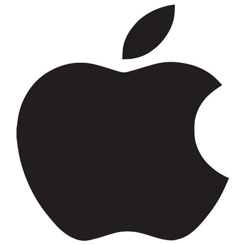 Afbeelding van Europese Commissie doet verder onderzoek naar Apple