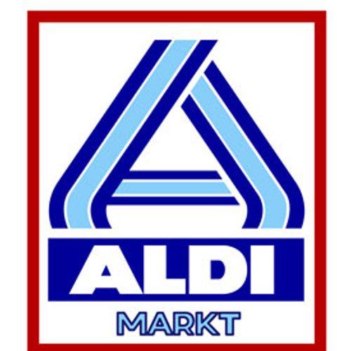 Afbeelding van ALDI kiest voor Fairtrade