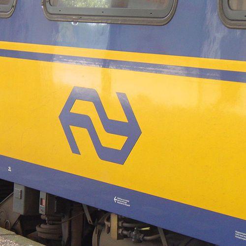 Afbeelding van NS wil wifi-tracking in treinen voor zitplaatsen