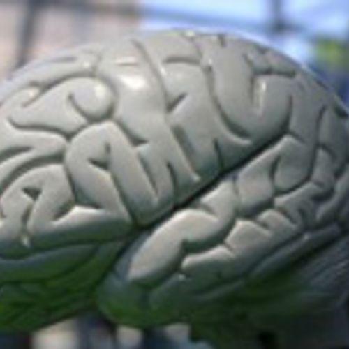 Afbeelding van 'Mantelzorger dementiepatiënt slechter af'