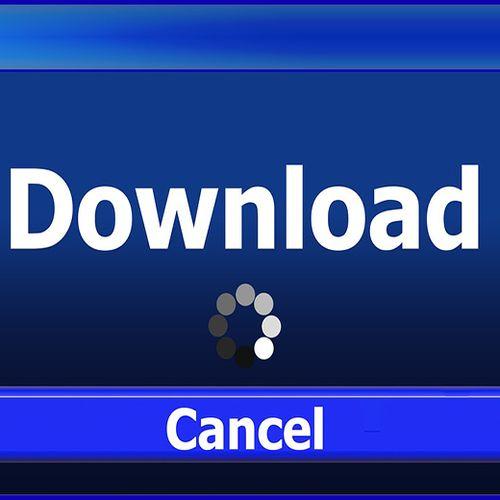 Afbeelding van Filmbedrijf mag gegevens illegale downloaders opvragen