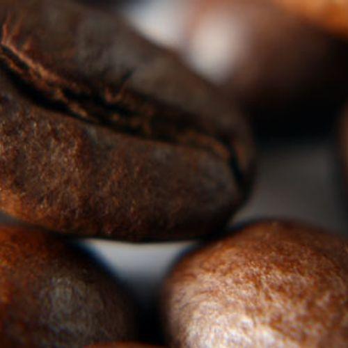 Afbeelding van Verkoop Fairtrade-koffie explodeert