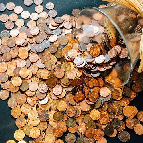 Afbeelding van Deurwaarders: maak haast met schuldenwet
