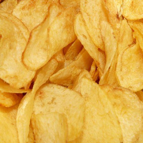 Afbeelding van Test: welke naturel chips is het lekkerst?