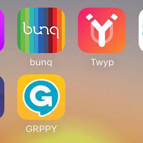 Afbeelding van App-review: Welke app om een betaalverzoek of betaling te doen is het beste?