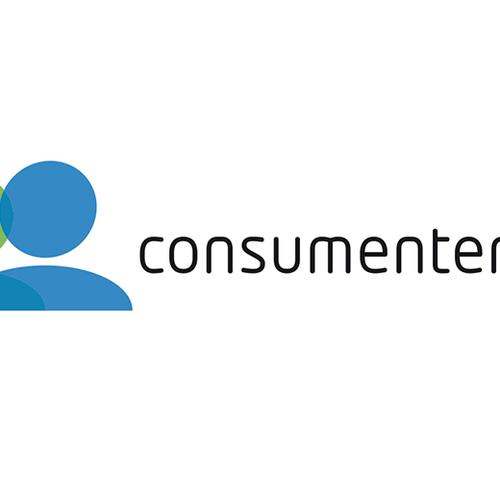 Afbeelding van Consumentenbond eist meer compensatie van Nationale-Nederlanden in woekerpolisaffaire
