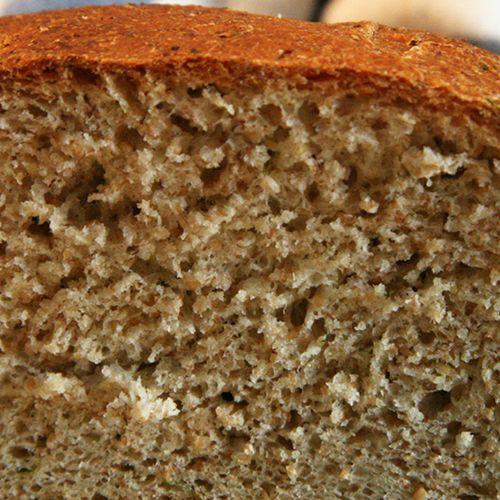 Afbeelding van Hoogleraar waarschuwt voor jodiumtekort: 'eet meer brood'