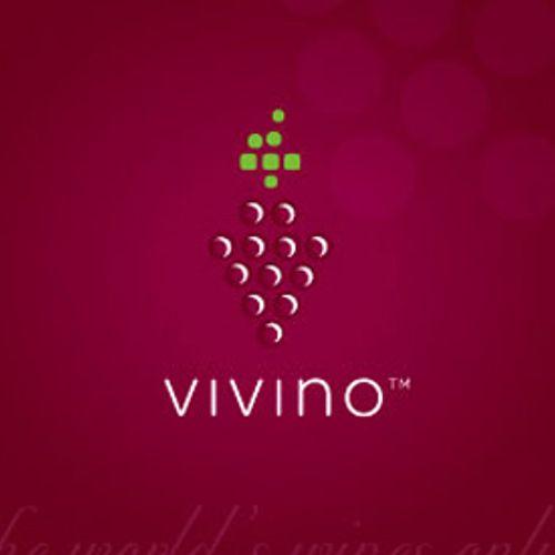 Afbeelding van Wijnetiketten scannen met Vivino