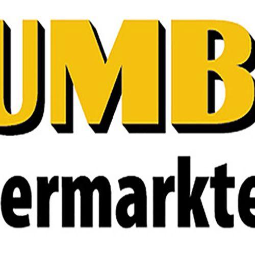 Afbeelding van Jumbo: ruimte voor honderd Belgische winkels