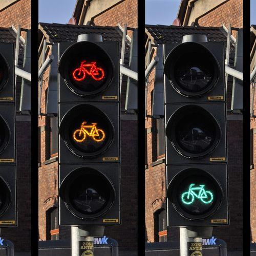 Afbeelding van Kabinet investeert extra in verkeersveiligheid