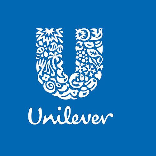 Afbeelding van Unilever roept alle boemboes en twee Knorr kruidenpasta's terug