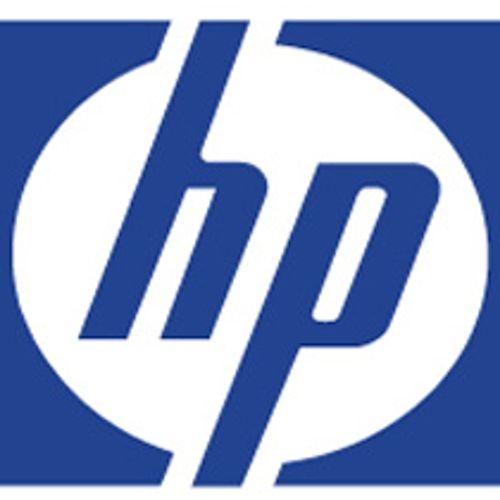 Afbeelding van HP breidt terugroepactie brandbare accu's uit