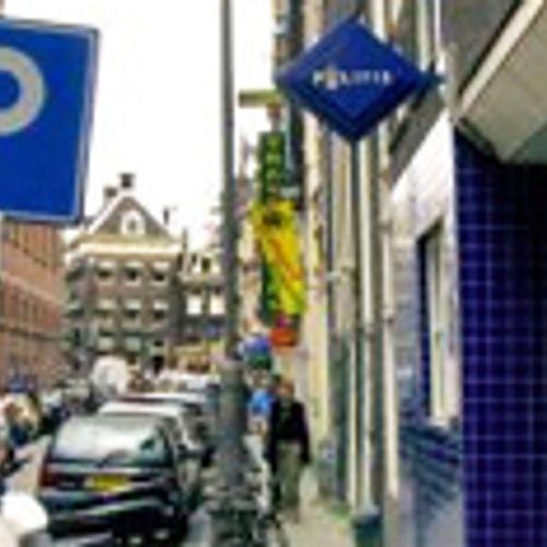 Afbeelding van Amsterdam wil geen straten vol auto's meer