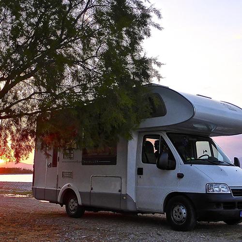 Afbeelding van Verwarring bij campings en vakantieparken door verschillende coronamaatregelen