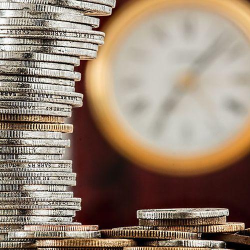 Afbeelding van Zaterdag in Kassa: Moeten banken hoge rentes tijdelijk verlagen?