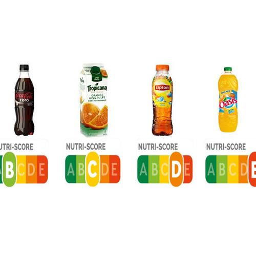 Afbeelding van Consumentenbond pleit voor eenvoudig voedselkeuzelogo