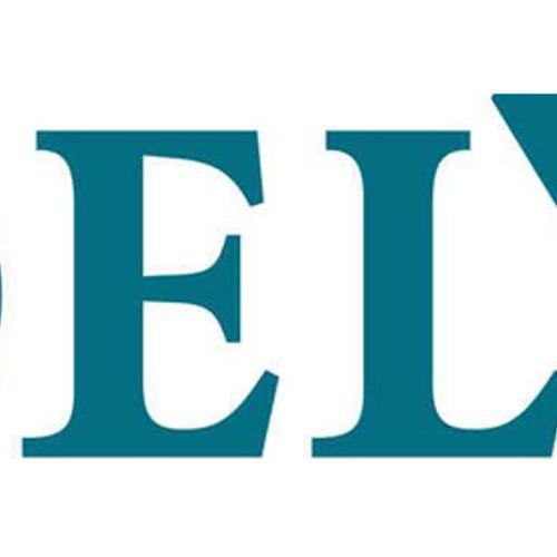 Afbeelding van Reactie Kassa op bericht DELA over uitzending afkoop uitvaartverzekering