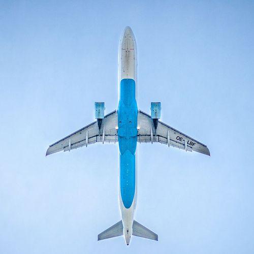 Afbeelding van 'Garantiefonds vliegtickets nodig'