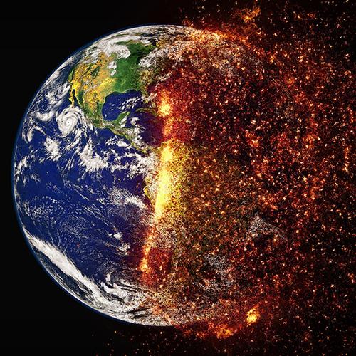 Afbeelding van Verdeeldheid over klimaatneutraal Europa