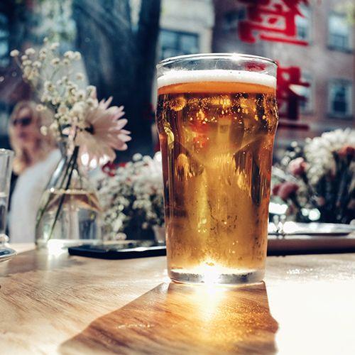 Afbeelding van Bier: de Nederlander kiest vertrouwd merk