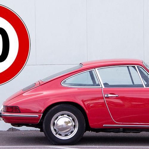 Afbeelding van Leden D66 pleiten voor van verlaging snelheidslimiet