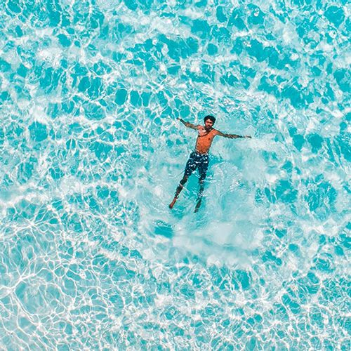 Afbeelding van Een stijging van aantal verdrinkingen in 2018