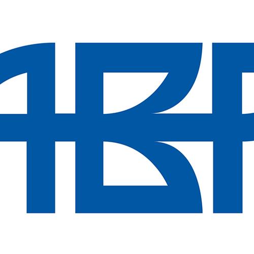 Afbeelding van ABP noemt kans op pensioenverlaging reëel