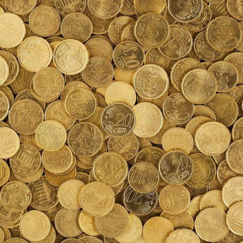 Afbeelding van Nibud helpt mensen financieel overeind te blijven met digitale Geldkrant
