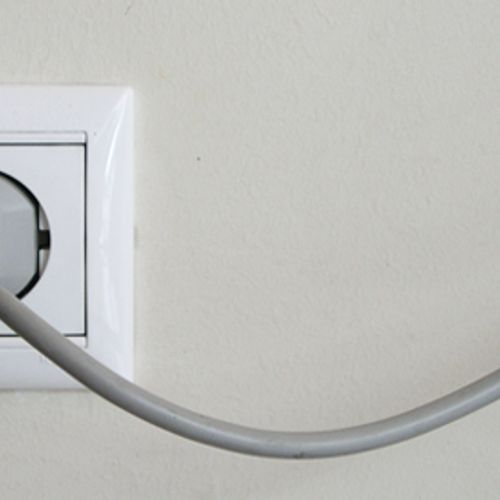 Afbeelding van Misbruik van verbruiksregisters door energieverkopers