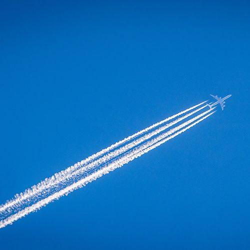 Afbeelding van Vouchers voor geannuleerde vluchten met instemming passagier