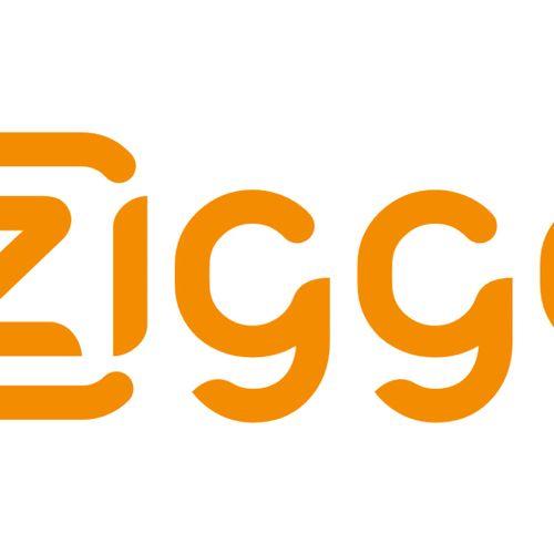 Afbeelding van Belbus: De overstapservice van Ziggo
