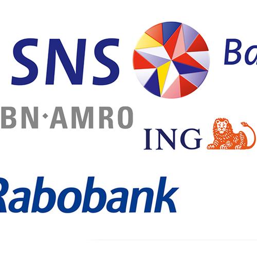 Afbeelding van 'Consumenten redelijk tevreden over hun bank'