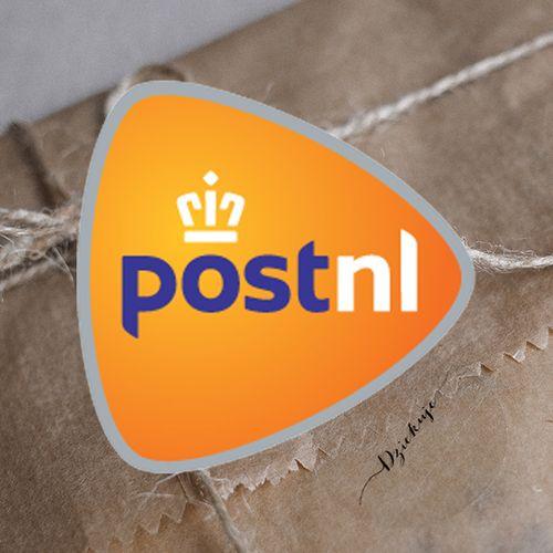 Afbeelding van Blijvende klachten over PostNL