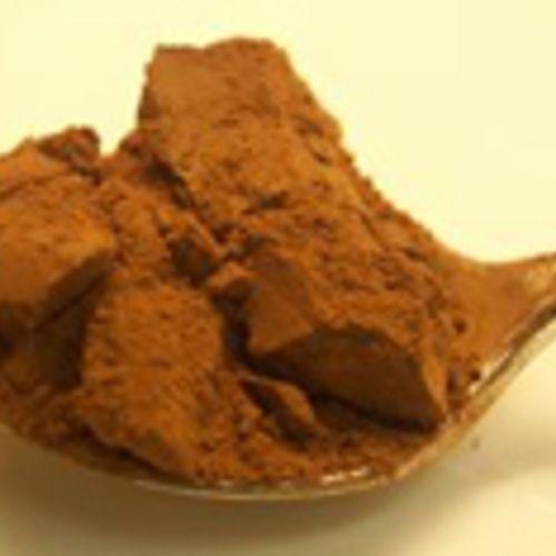 Afbeelding van Duurzame cacao in chocomel