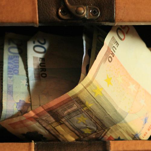 Afbeelding van DNB: Contant betalen nog volop mogelijk