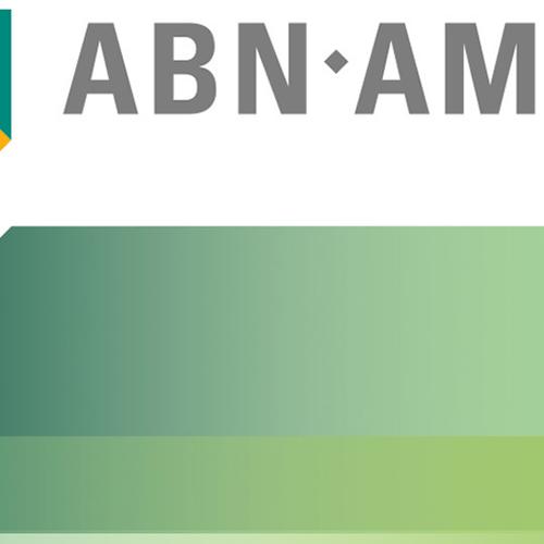 Afbeelding van ABN AMRO gaat klanten doorlichten vanwege witwassen