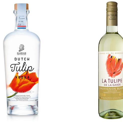 Afbeelding van Wijnboer Ilja Gort verliest rechtszaak 'Tulip'