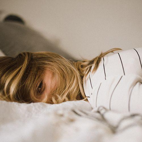 Afbeelding van 5 tips tegen stressklachten