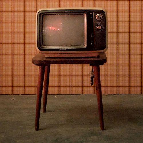 Afbeelding van Live tv nog steeds favoriet onder Nederlanders