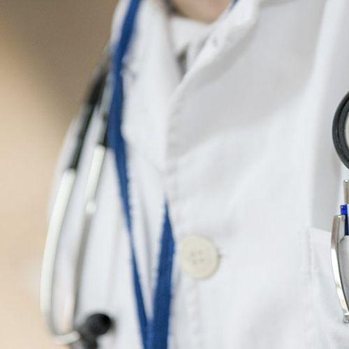Afbeelding van Artsen hebben weinig vertrouwen in nieuw patiëntendossier