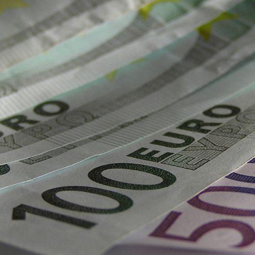 Afbeelding van ACM bespaart burger 880 miljoen euro