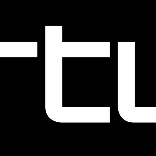 Afbeelding van RTL stopt met teletekst