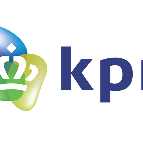 Afbeelding van KPN mag claim 'beter netwerk' niet gebruiken