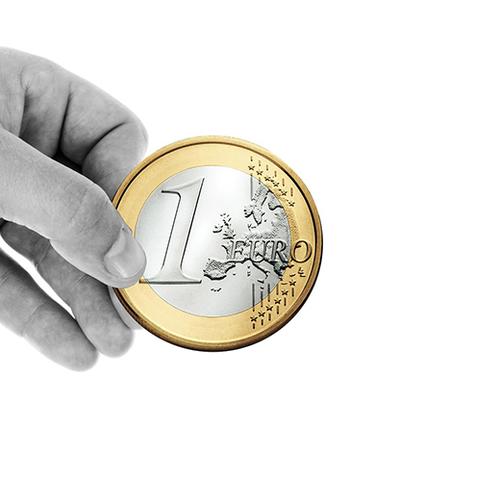 Afbeelding van Oproep: Wacht jij maanden op geld van een cashback-actie?