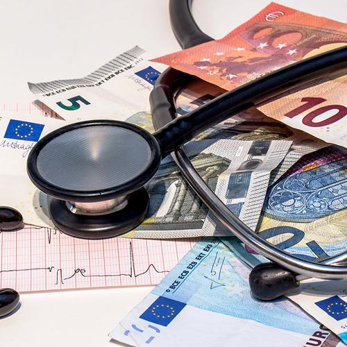 Afbeelding van Zorgverzekering 2020: wat verandert er en waar moet je op letten?