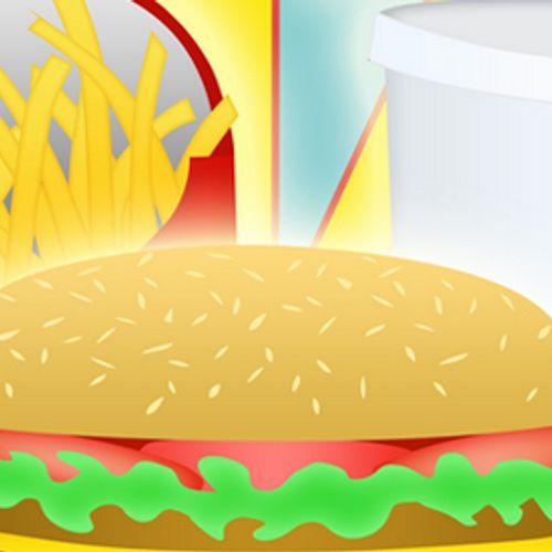 Afbeelding van Belgische frietkot is nu cultureel erfgoed