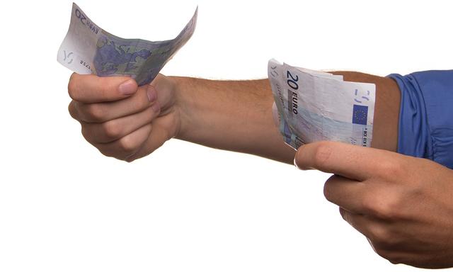 Afbeelding van Jouw loonstrookje: wat betekent het allemaal?
